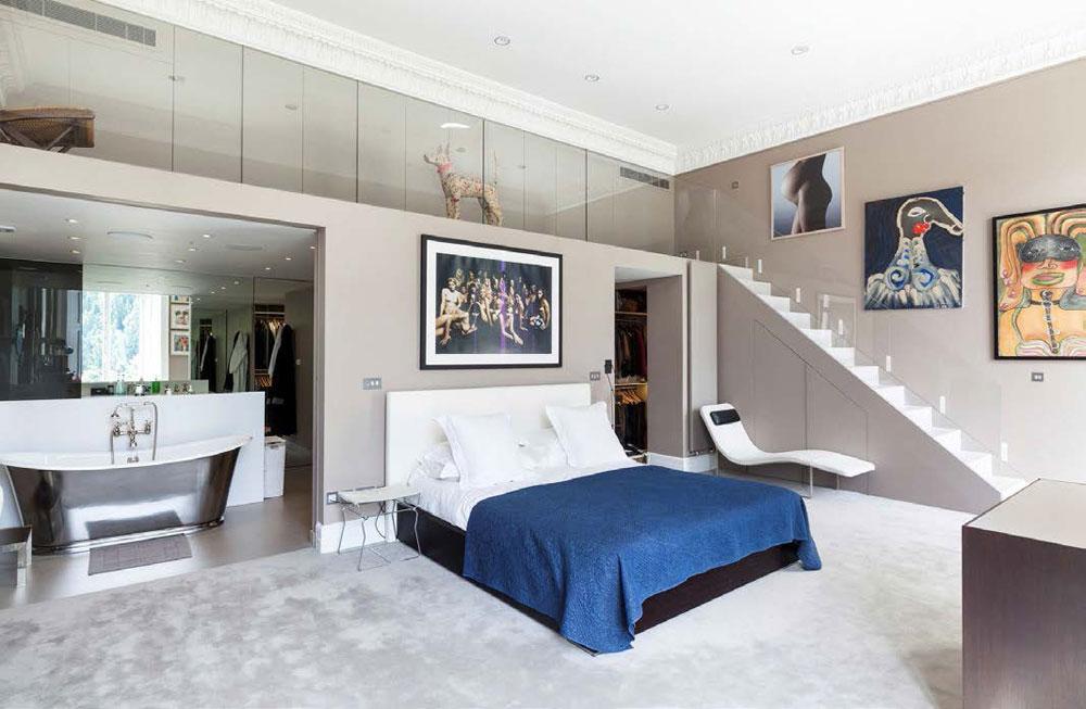 Inredning-design-idéer-för-hem-12 inredning-design-idéer för hem
