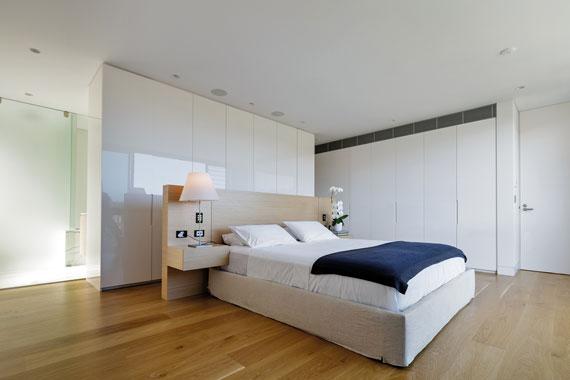 48044946852 Hewlett Street House i Bronte, Australien Designad av MPR Design