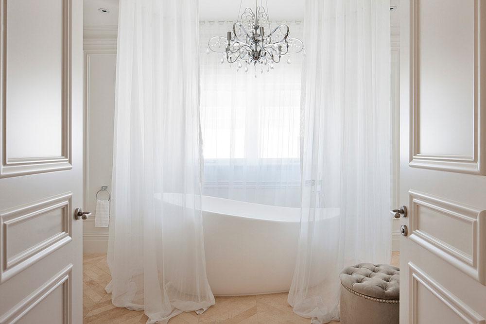 Bästa belysning för badrum4 Bästa belysning för badrum