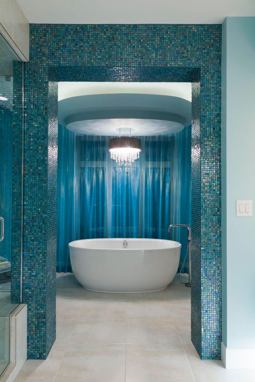 Bästa belysning för badrum 10 bästa belysning för badrum