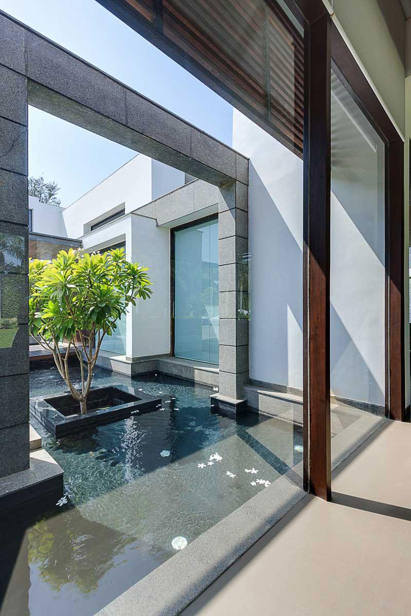 Lyxig center-court-villa designad av-DADA-partners-51 Lyxig-center-court-villa designad av DADA-partners