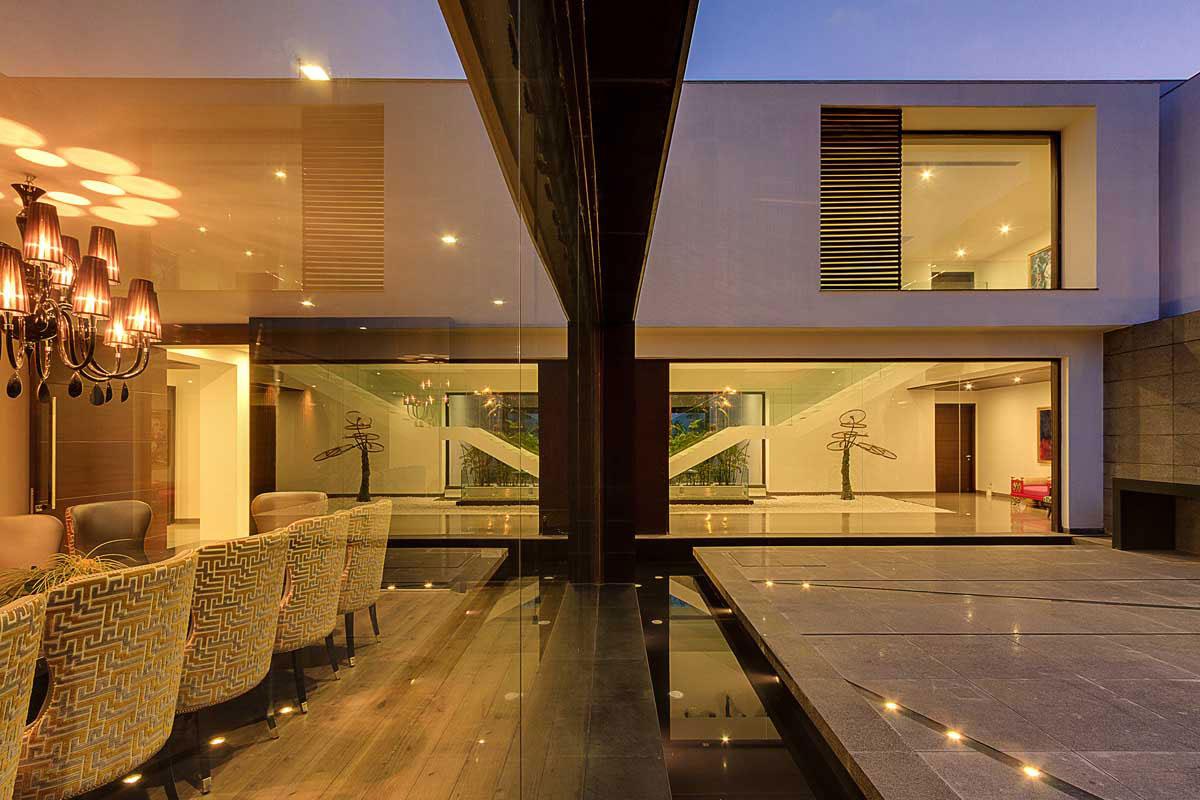 Lyxig Center-Court-Villa-designad av DADA-Partners-6 Lyxig Center-Court-Villa-designad av-DADA-Partners