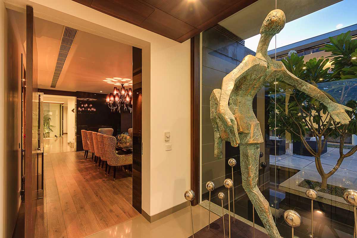 Lyxig Center-Court-Villa-designad av-DADA-Partners-8 Lyxig-Center-Court-Villa-designad av-DADA-Partners