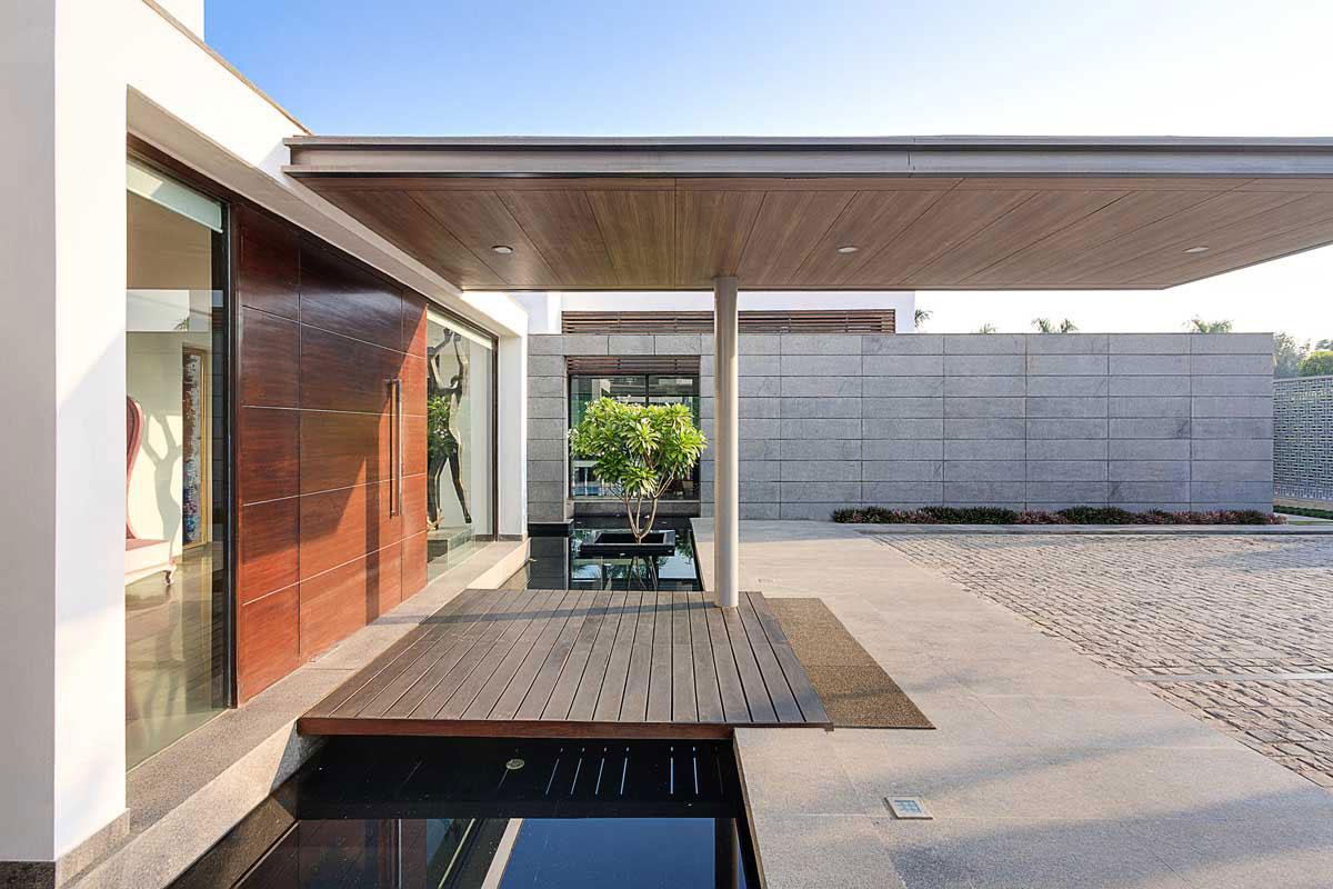 Lyxig Center-Court-Villa-designad av DADA-Partners-3 Lyxig Center-Court-Villa-designad av-DADA-Partners