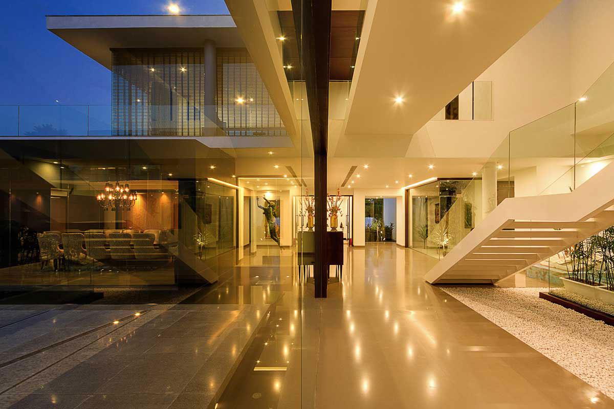 Lyxig Center-Court-Villa-designad av-DADA-Partners-7 Lyxig Center-Court-Villa-designad av-DADA-Partners