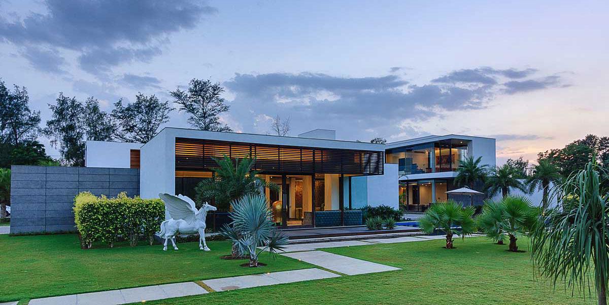 Lyxig Center-Court-Villa-designad av DADA-Partners-15 Lyxig Center-Court-Villa-designad av-DADA-Partners