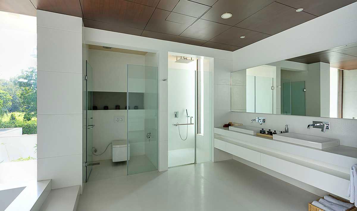Lyxig Center-Court-Villa-designad av-DADA-Partners-12 Lyxig-Center-Court-Villa-designad av-DADA-Partners
