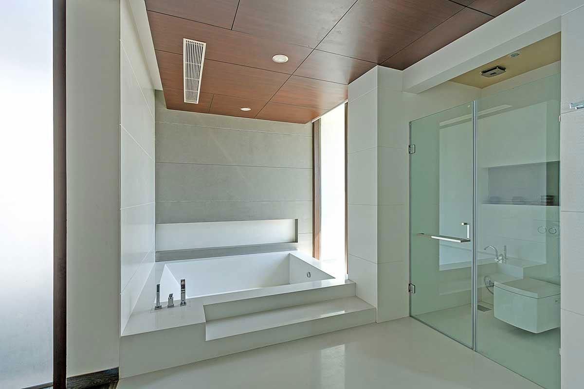 Lyxig Center-Court-Villa-designad av DADA-Partners-13 Lyxig-Center-Court-Villa-designad av-DADA-Partners