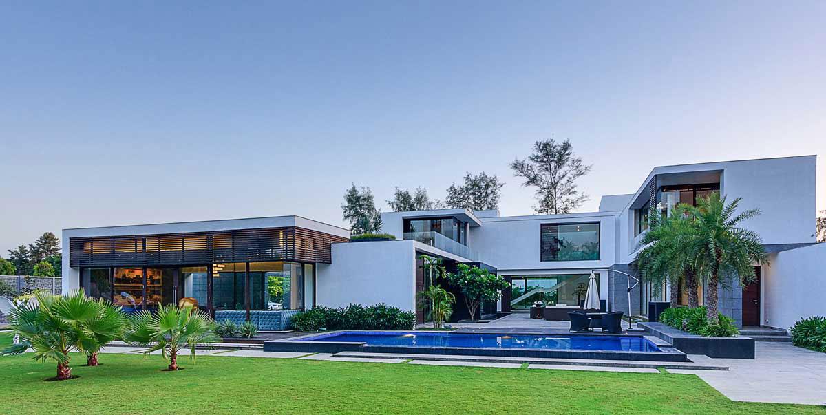 Lyxig Center-Court-Villa-designad av DADA-Partners-16 Lyxig-Center-Court-Villa-designad av-DADA-Partners
