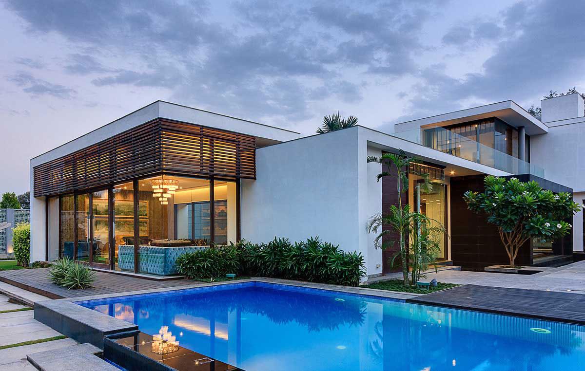 Lyxig center-court-villa-designad av-DADA-partners-17 Lyxig center-court-villa-designad av DADA-partners
