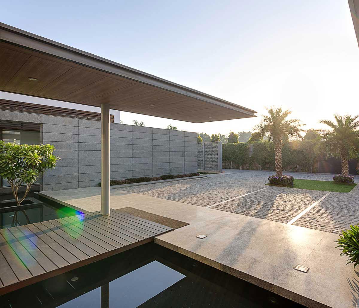 Lyxig center-court-villa designad av-DADA-partners-2 Lyxig center-court-villa designad av-DADA-partners