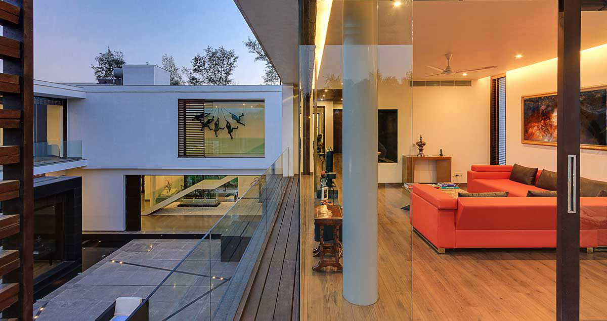 Lyxig Center-Court-Villa-designad av DADA-Partners-10 Lyxig Center-Court-Villa-designad av-DADA-Partners