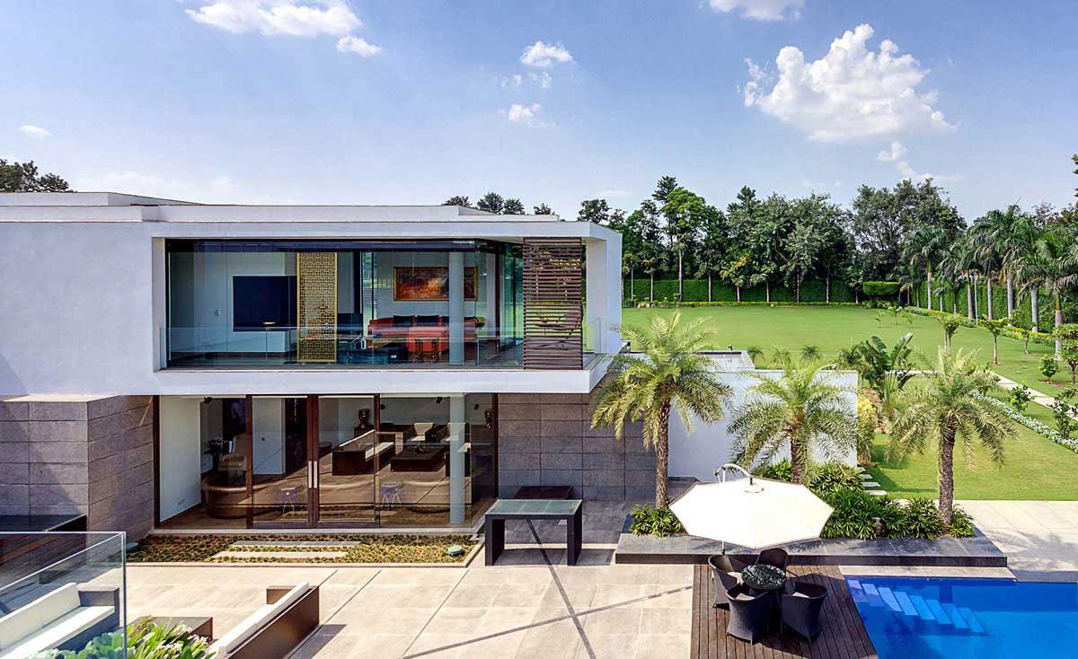 Lyxig Center-Court-Villa-designad av-DADA-Partners-18 Lyxig-Center-Court-Villa-designad av-DADA-Partners