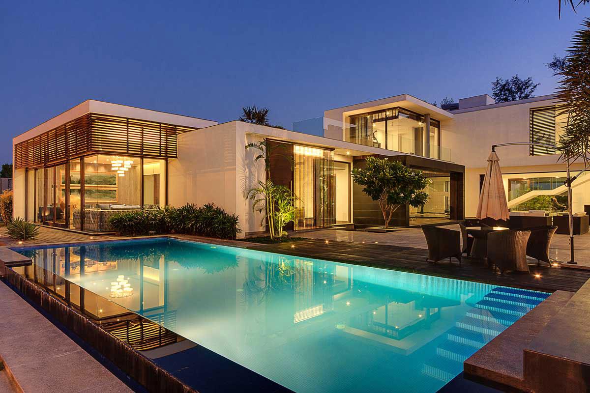 Lyxig Center-Court-Villa-designad av DADA-Partners-19 Lyxig Center-Court-Villa-designad av-DADA-Partners