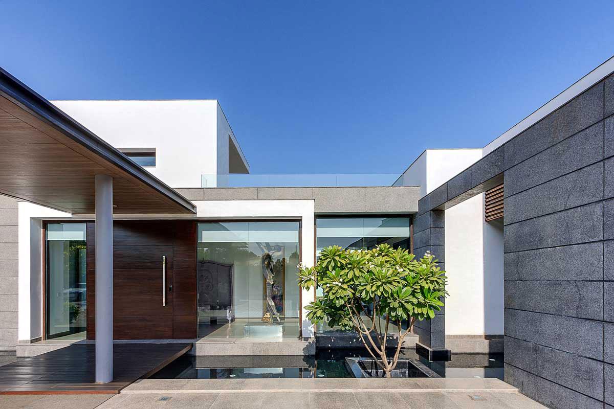 Lyxig Center-Court-Villa-designad av DADA-Partners-4 Lyxig Center-Court-Villa-designad av-DADA-Partners