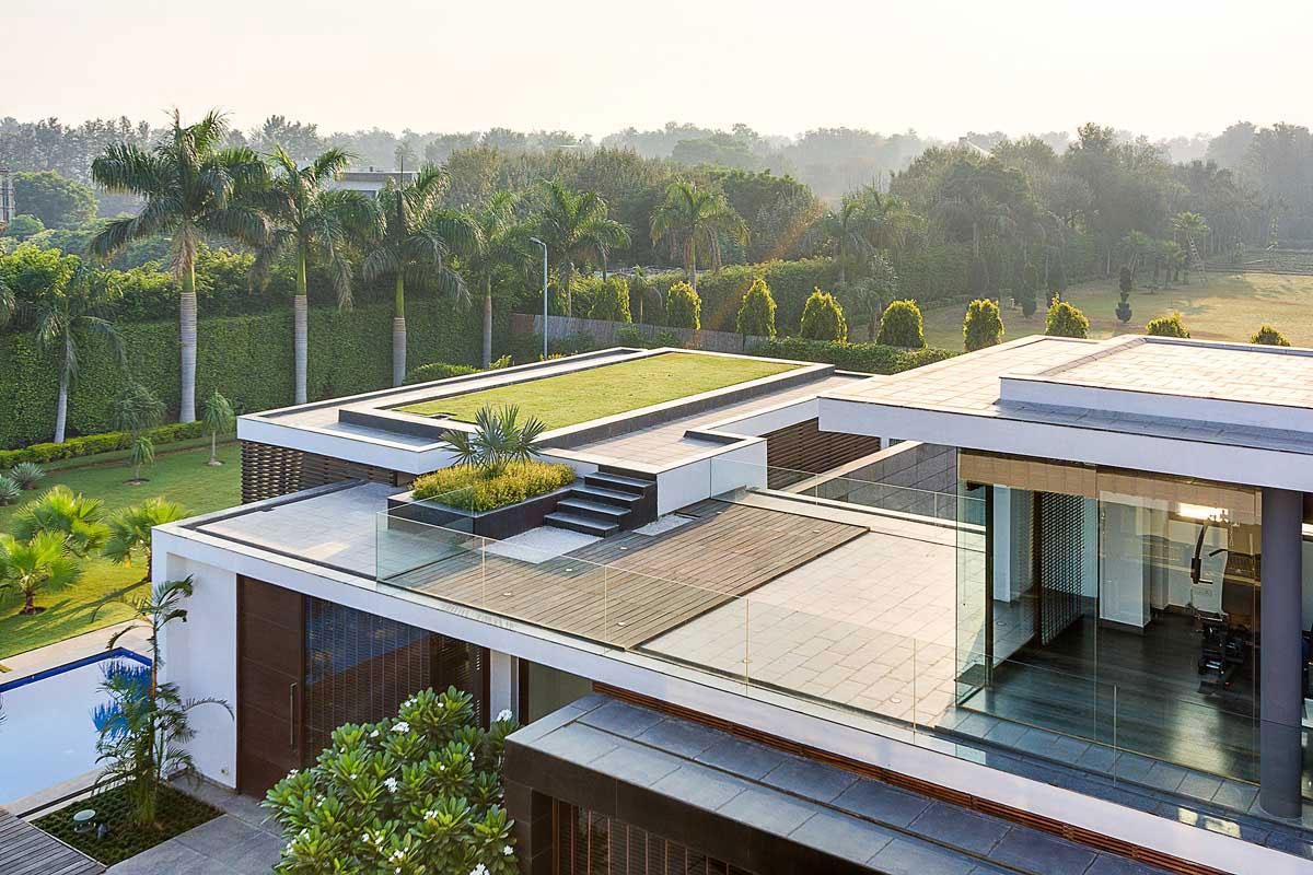 Lyxig Center-Court-Villa-designad av DADA-Partners-14 Lyxig Center-Court-Villa-designad av-DADA-Partners