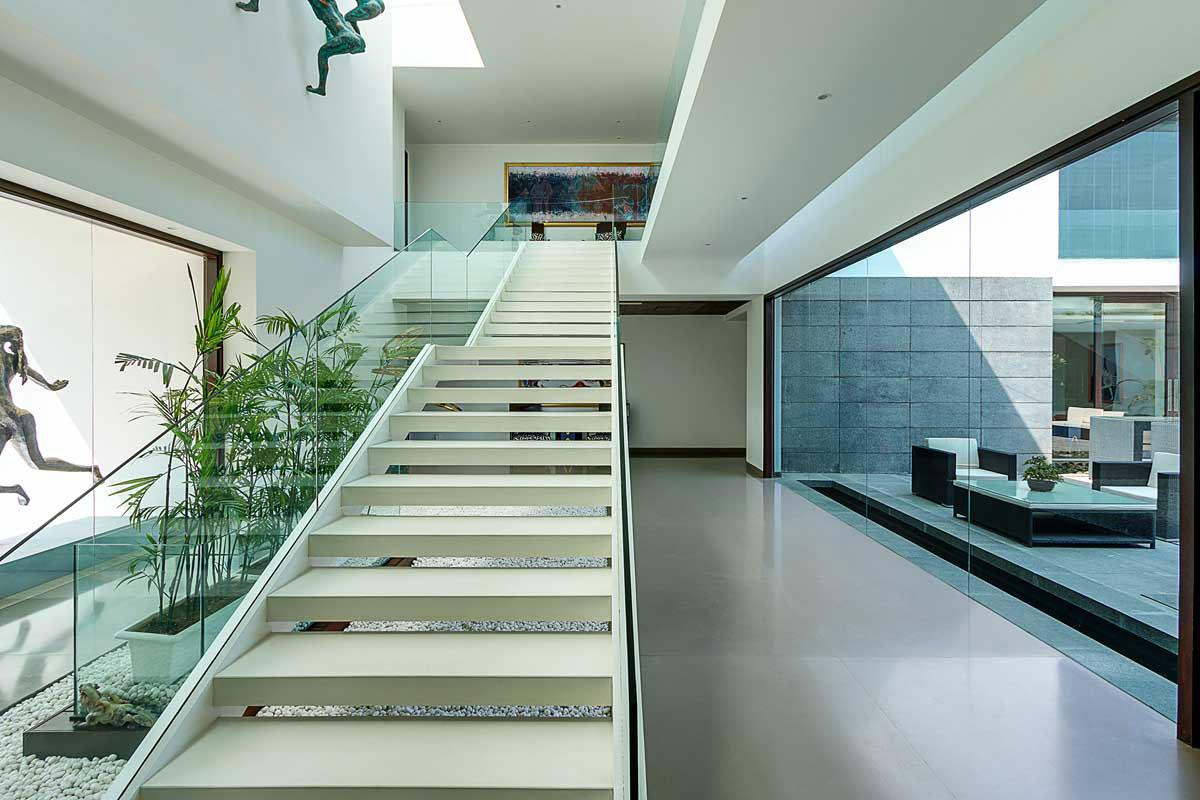 Lyxig Center-Court-Villa-designad av DADA-Partners-9 Lyxig Center-Court-Villa-designad av-DADA-Partners
