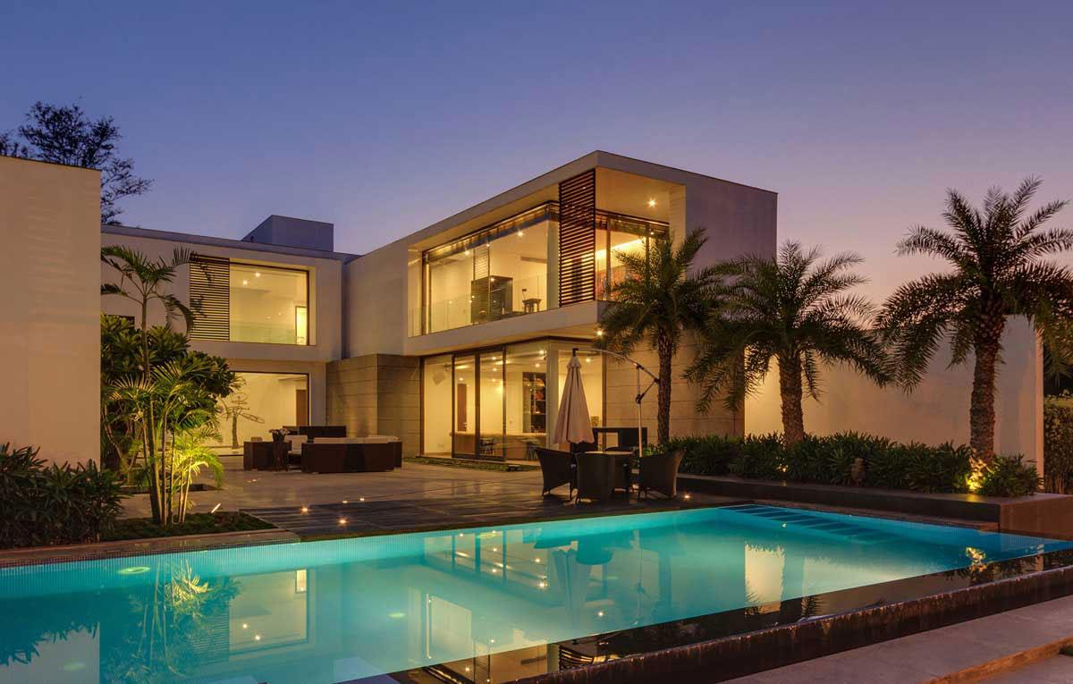 Lyxig Center-Court-Villa-designad av DADA-Partners-20 Lyxig-Center-Court-Villa-designad av-DADA-Partners