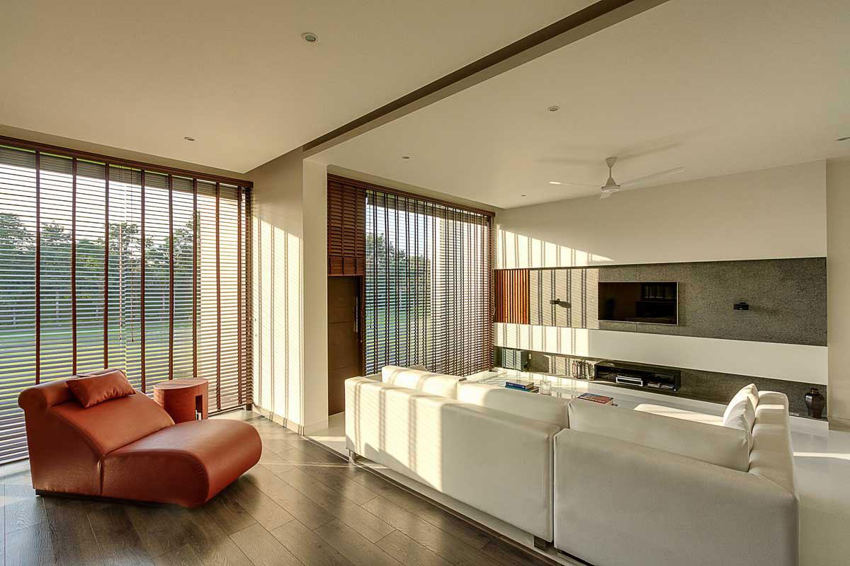 Lyxig Center-Court-Villa-designad av DADA-Partners-11 Lyxig Center-Court-Villa-designad av-DADA-Partners