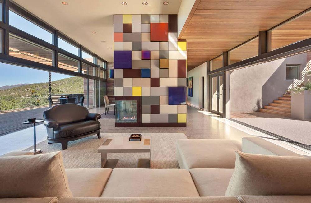 Hur-välja-färg-för-hus-interiör-2-Hur man väljer färger för hus-interiör