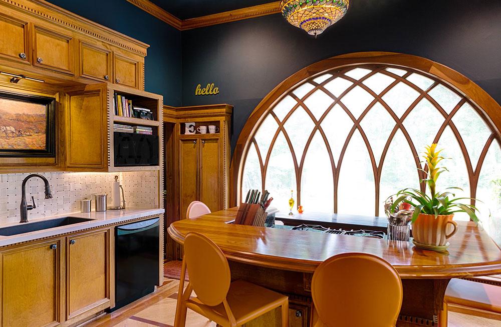 Hur man väljer energieffektiva windows2 Hur man väljer energieffektiva windows
