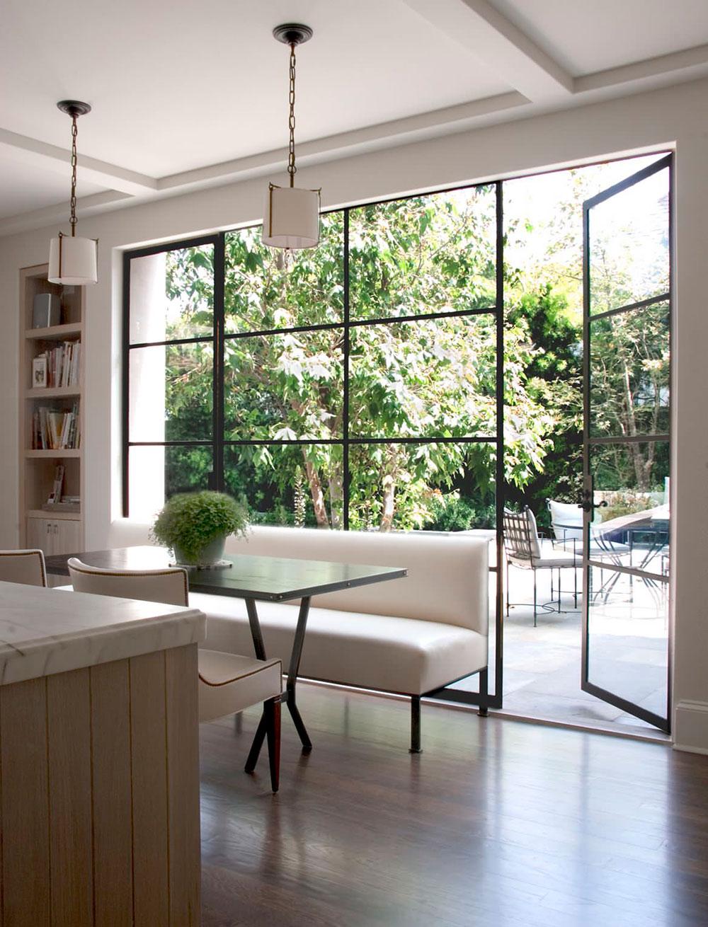 Hur man väljer energieffektiva windows3 Hur man väljer energieffektiva windows