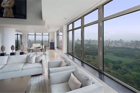 m4 Elegant och modern takvåning i Park Laurel Condominium