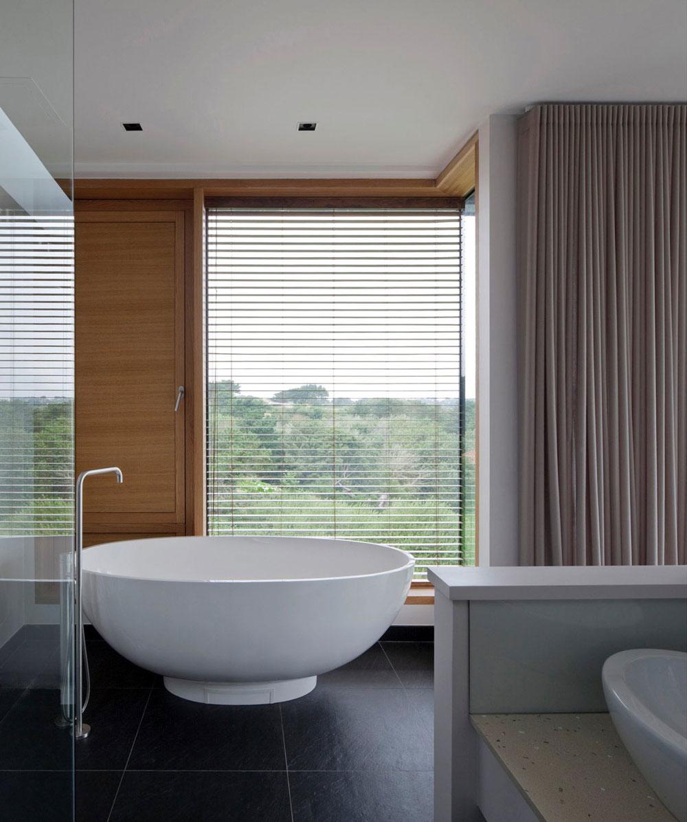 Häpnadsväckande-badrum-interiör-Galerie-som-kommer att glädja-du-6 Häpnadsväckande badrum interiör galleri som kommer att inspirera dig