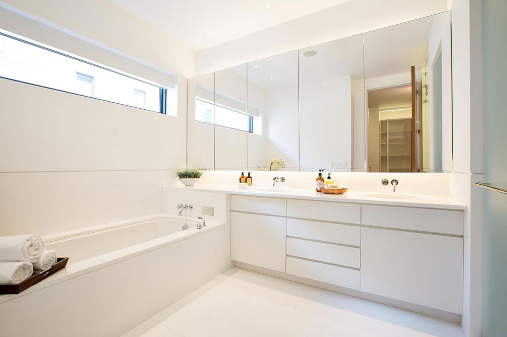 Häpnadsväckande-badrum-interiör-Galerie-som-kommer att glädja dig-12 Häpnadsväckande badrum interiör galleri som kommer att inspirera dig