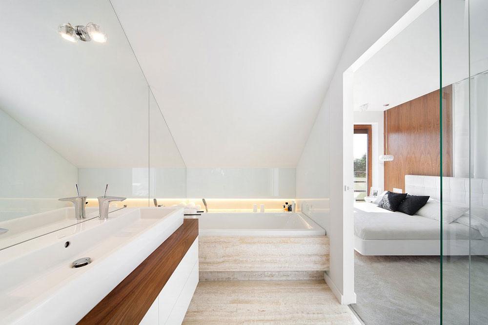 Häpnadsväckande-badrum-interiör-Galerie-som-kommer-glädja-dig-3 Häpnadsväckande badrum interiör galleri som kommer att inspirera dig