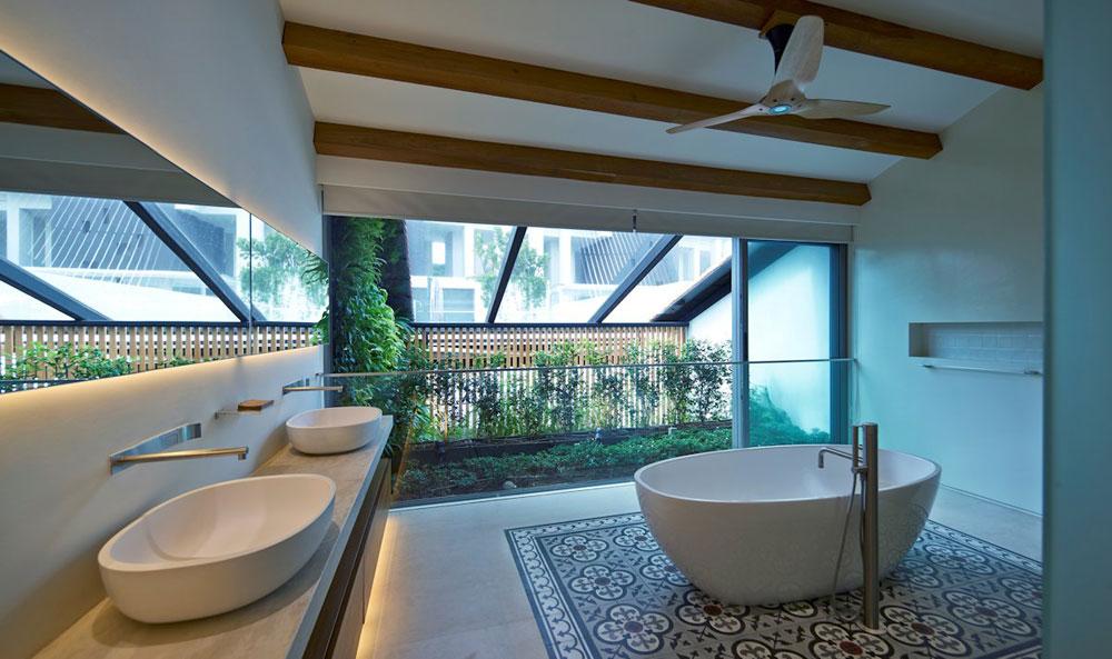 Häpnadsväckande-badrum-interiör-Galerie-som-kommer att glädja-dig-1 Häpnadsväckande badrum interiör galleri som kommer att inspirera dig