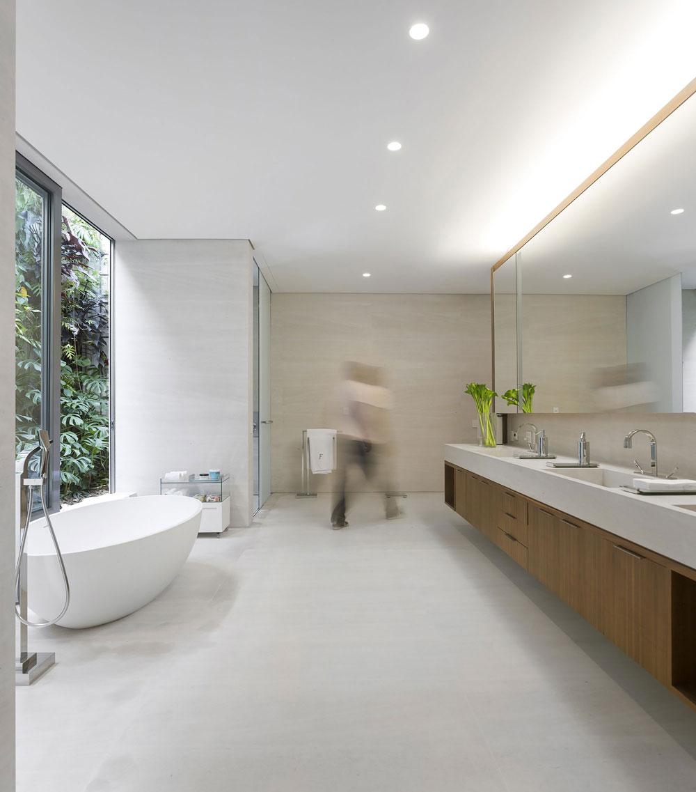 Häpnadsväckande-badrum-interiör-Galerie-som-kommer att glädja-du-10 Häpnadsväckande badrum interiör galleri som kommer att inspirera dig