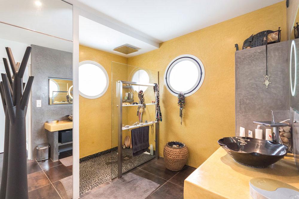 Häpnadsväckande-badrum-interiör-Galerie-som-kommer att glädja dig-13 Häpnadsväckande badrum interiör galleri som kommer att inspirera dig