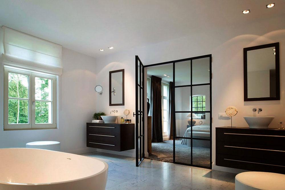 Häpnadsväckande-badrum-interiör-Galerie-som-kommer att glädja-dig-9 Häpnadsväckande badrum interiör galleri som kommer att förvåna dig