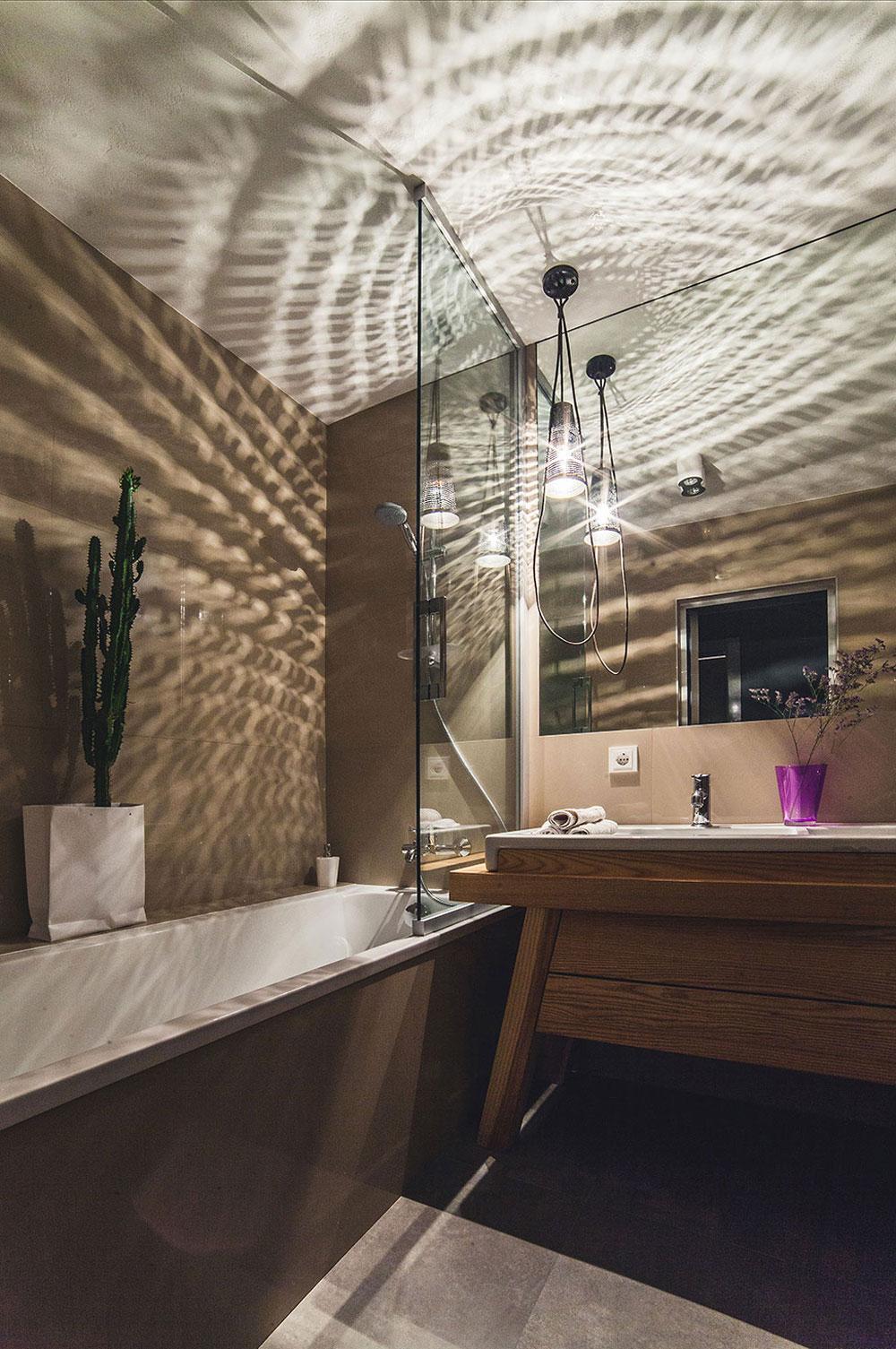 Häpnadsväckande-badrum-interiör-Galerie-som-kommer att glädja dig-2 Häpnadsväckande badrum interiör galleri som kommer att inspirera dig