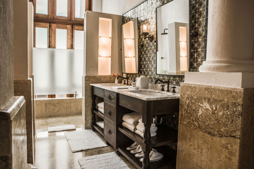 Häpnadsväckande-badrum-interiör-Galerie-som-kommer att glädja-du-4 Häpnadsväckande badrum interiör galleri som kommer att inspirera dig