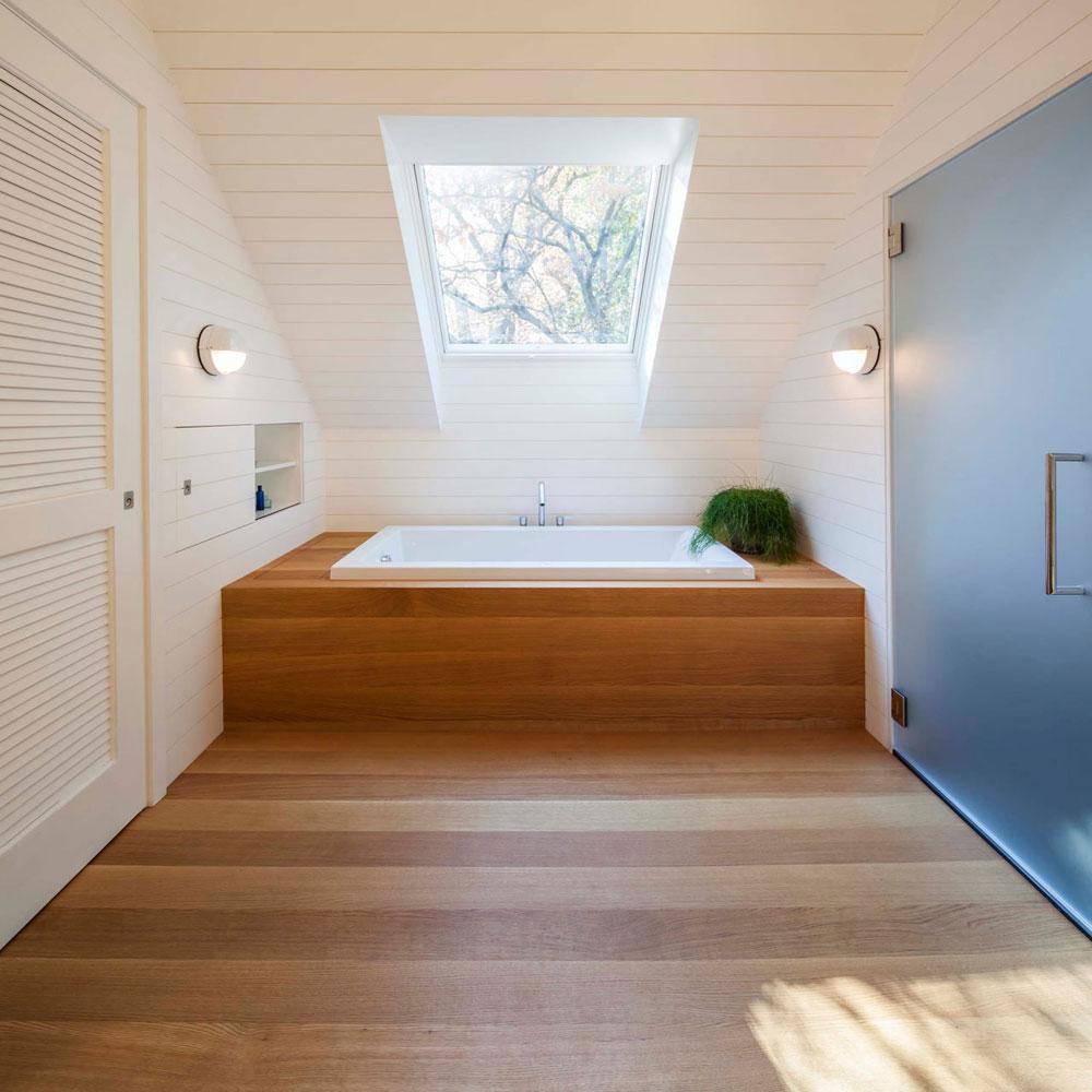 Häpnadsväckande-badrum-interiör-Galerie-som-kommer att glädja-du-11 Häpnadsväckande badrum interiör galleri som kommer att inspirera dig