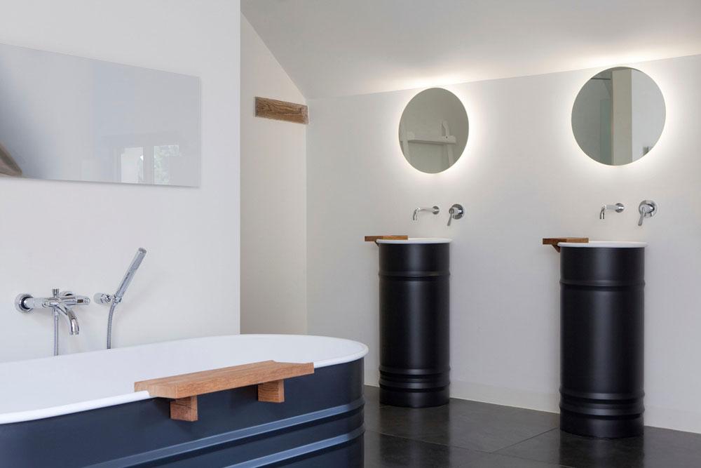 Häpnadsväckande-badrum-interiör-Galerie-som-kommer att glädja dig-5 Häpnadsväckande badrumsinteriör Galleri som kommer att inspirera dig