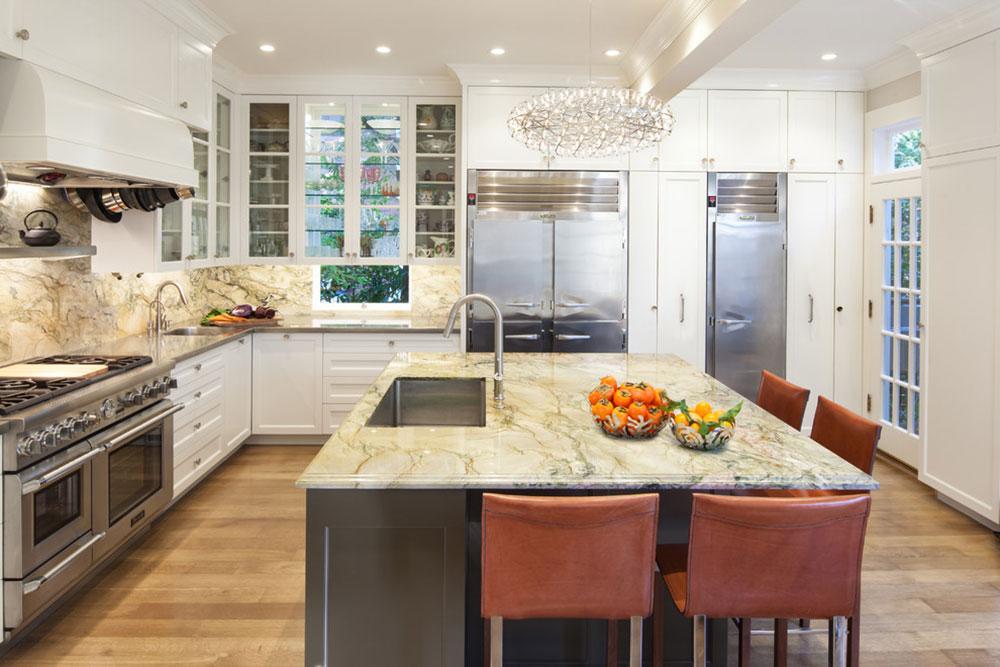 Fördelar med att använda LED-lampor för inomhusbruk 12 Fördelar med att använda LED-lampor för inomhusbruk