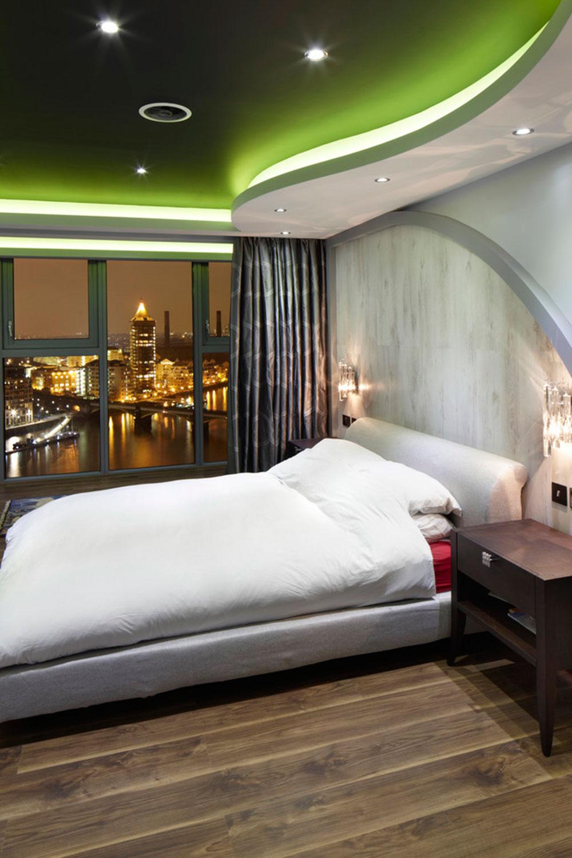 Fördelar med att använda LED-lampor för inomhusbruk 8 Fördelar med att använda LED-lampor för inomhusbruk