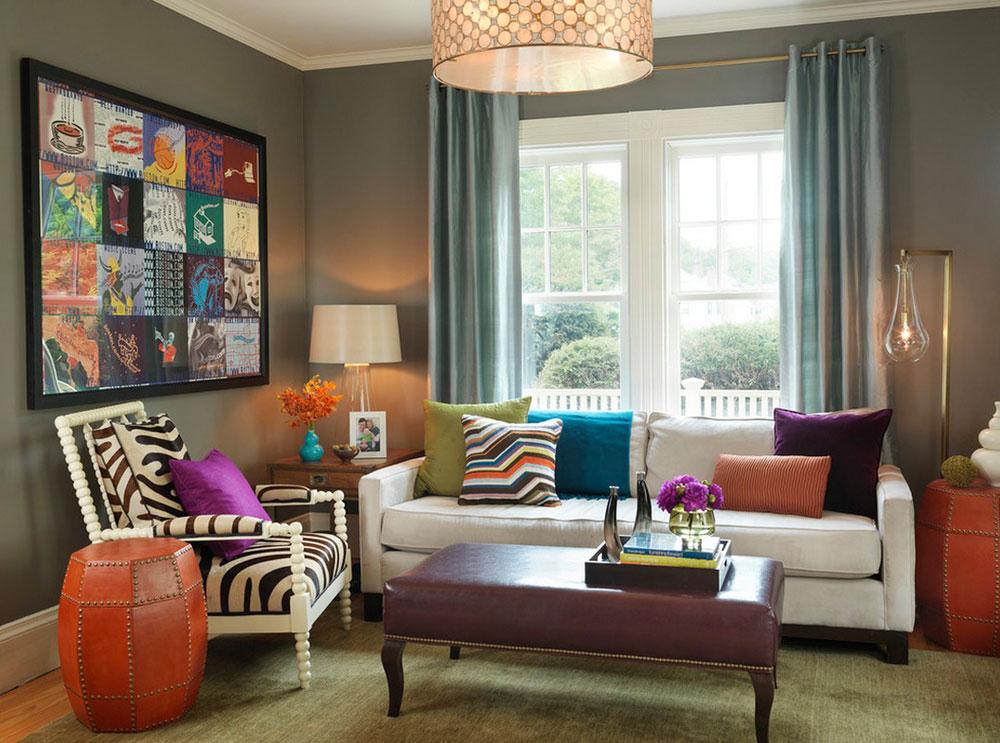 Vardagsrum-interiör-färg-design-för-de-ser-inspiration-12 vardagsrum-interiör-färg-design för de som söker inspiration