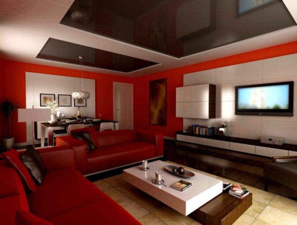 Vardagsrum-interiör-färg-design-för-de-ser-inspiration-6 vardagsrum-interiör-färg-design för de som söker inspiration