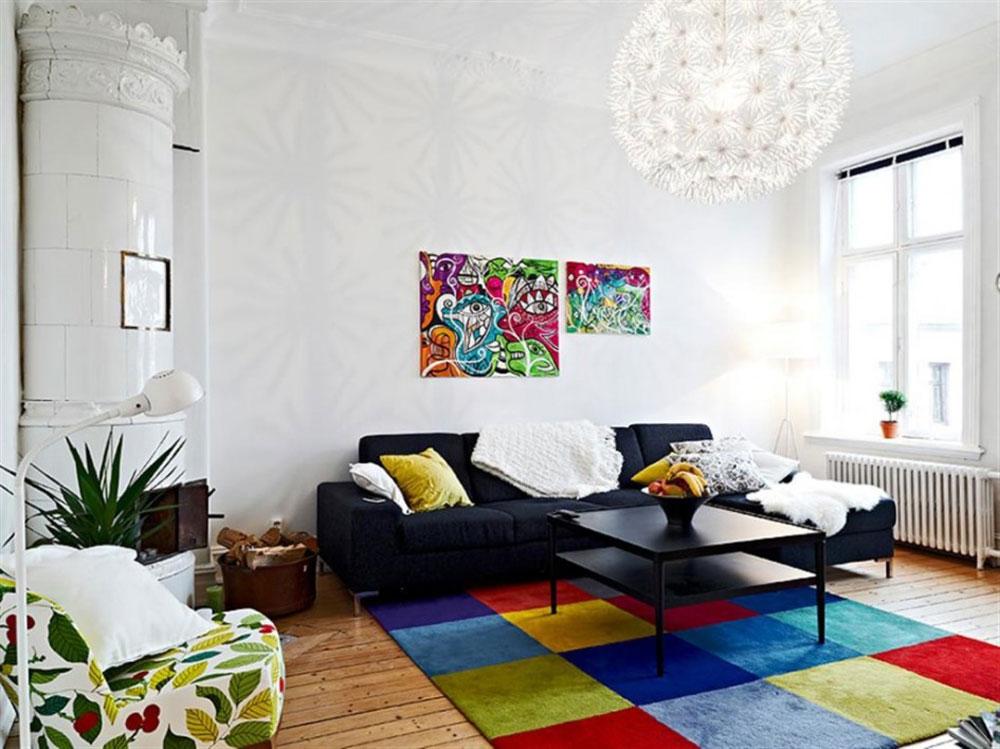 Vardagsrum-interiör-färg-design-för-de-ser-inspiration-2 vardagsrum-interiör-färg-design-för-de-som letar efter inspiration