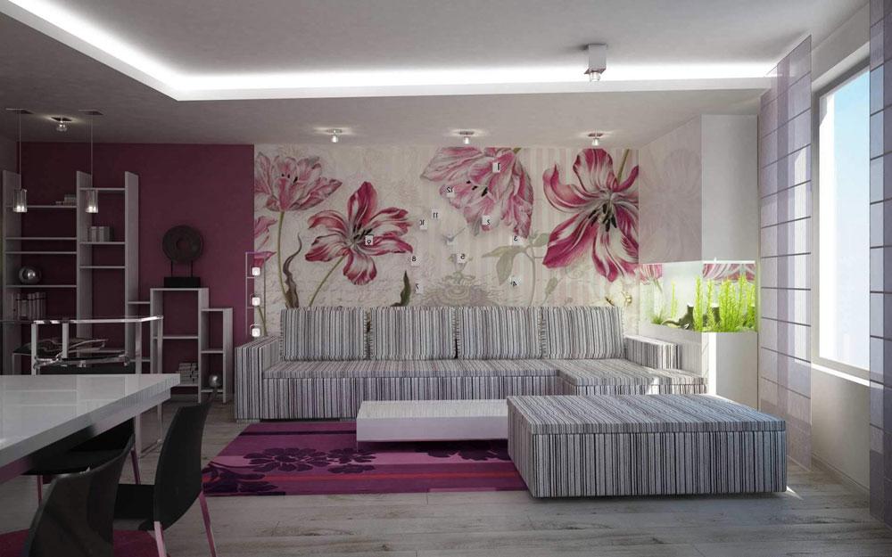 Vardagsrum-interiör-färg-design-för-de-ser-inspiration-9 vardagsrum-interiör-färg-design för de som söker inspiration