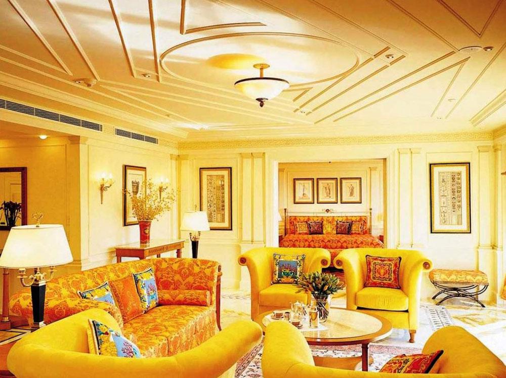 Vardagsrum-interiör-färg-design-för-de-som-söker-inspiration-3 vardagsrum-interiör-färg-design-för-de-som-söker-inspiration
