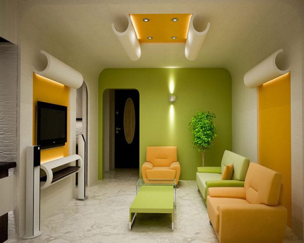 Vardagsrum-interiör-färg-design-för-de-ser-inspiration-8 vardagsrum-interiör-färg-design för de som söker inspiration