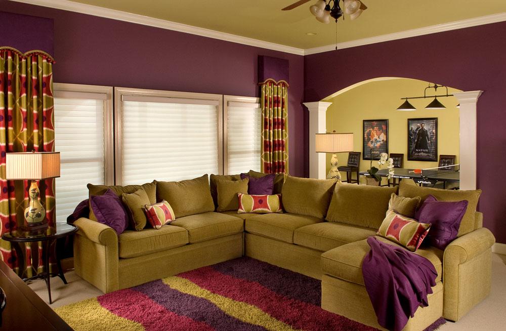 Vardagsrum-interiör-färg-design-för-de-ser-inspiration-13 vardagsrum-interiör-färg-design för de som letar efter inspiration