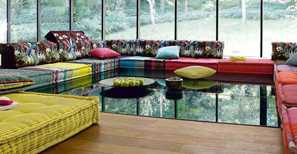 Vardagsrum-interiör-färgdesign-för-de-som-söker-inspiration-4 vardagsrum-interiör-färgdesign-för-de-som-söker-inspiration