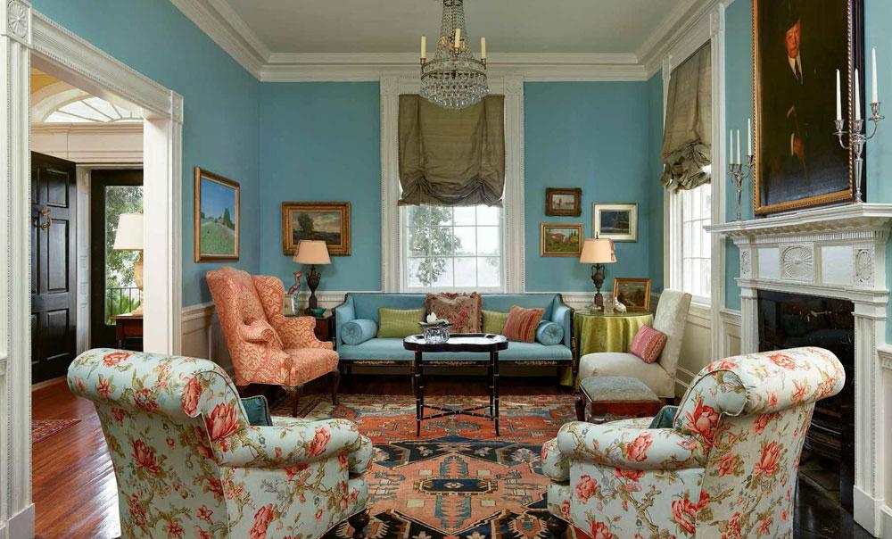 Vardagsrum-interiör-färg-design-för-de-ser-inspiration-10 vardagsrum-interiör-färg-design för de som söker inspiration