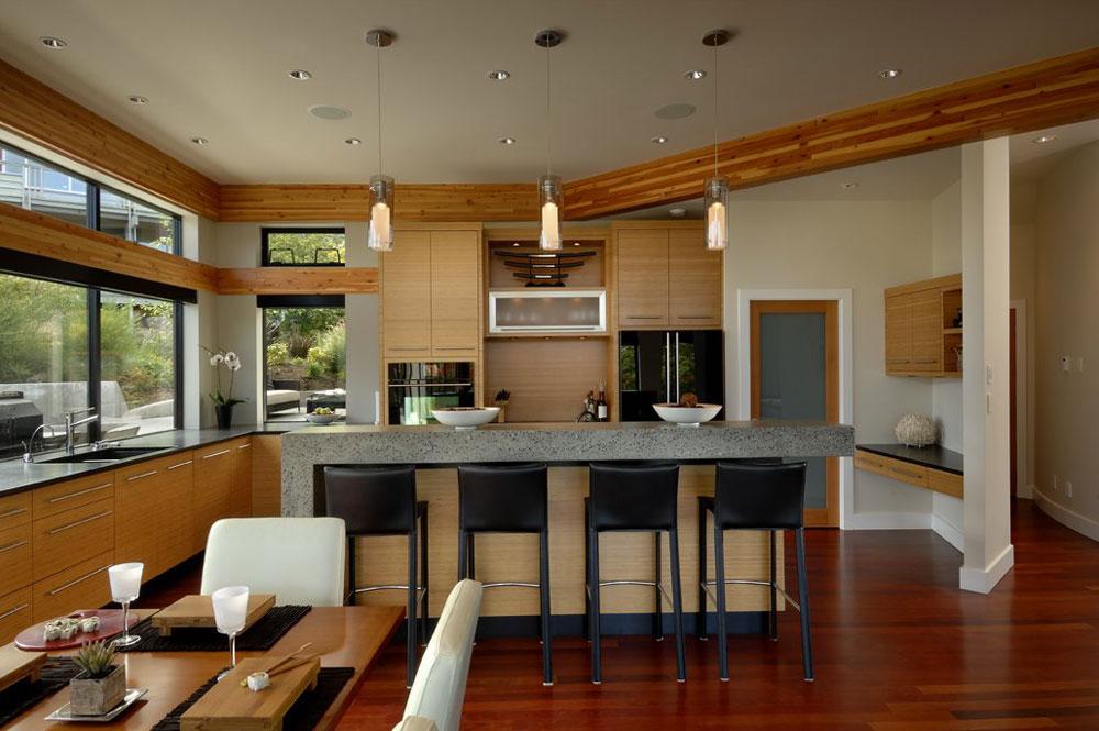 Det briljant designade Armada-huset av KB-Design-9 Det briljant designade Armada-huset av KB Design